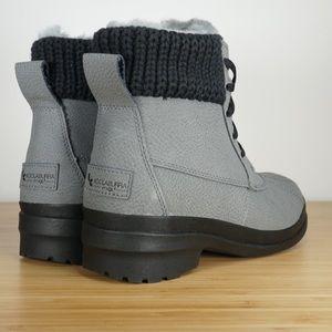 20a670efdef UGG Australia Koolaburra Sylia Waterproof Boot NWT